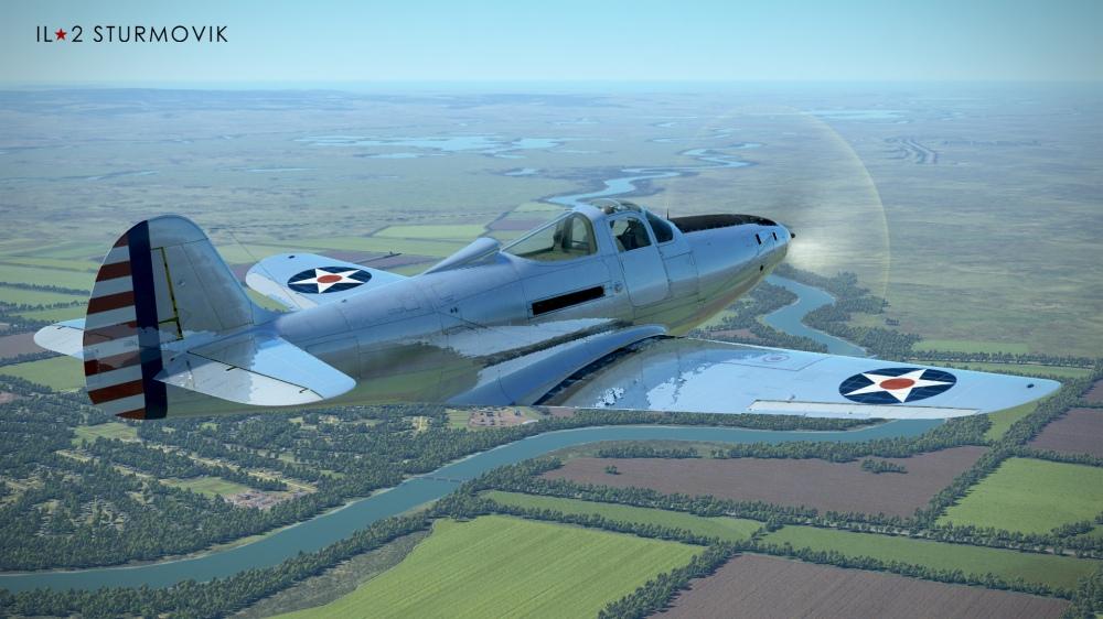 P-39-1CGS-bare-metal.jpg