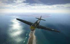 P-40-kerchstrait1