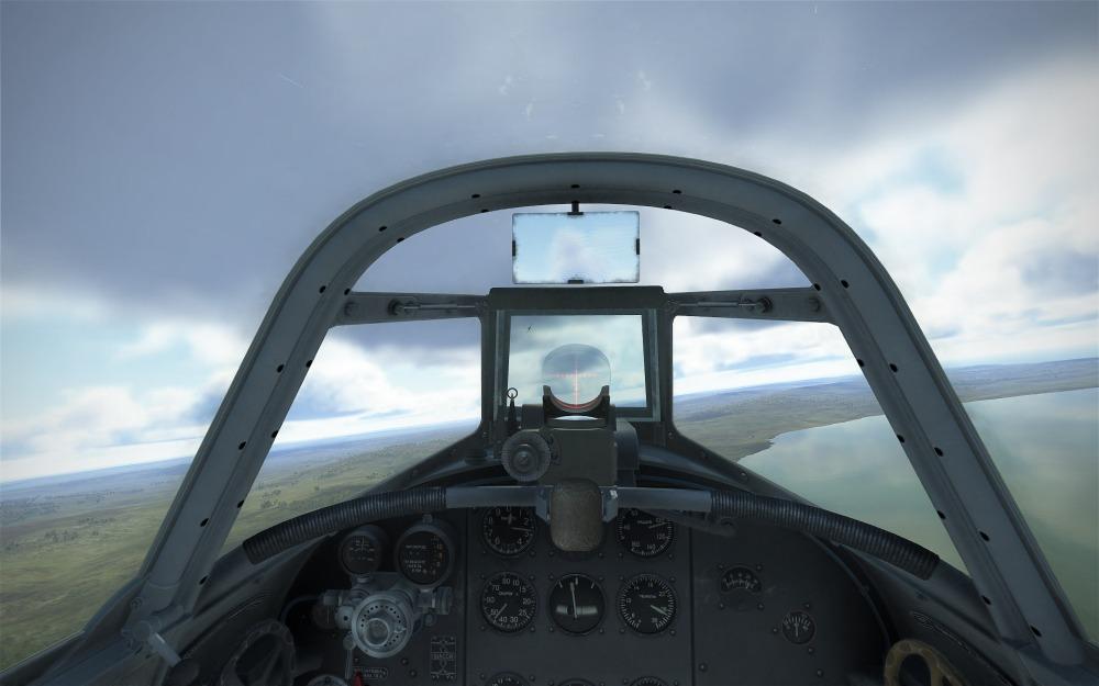 yak1b-cloudymirror.jpg
