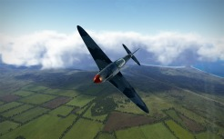 yak1b-kuban-darkclouds