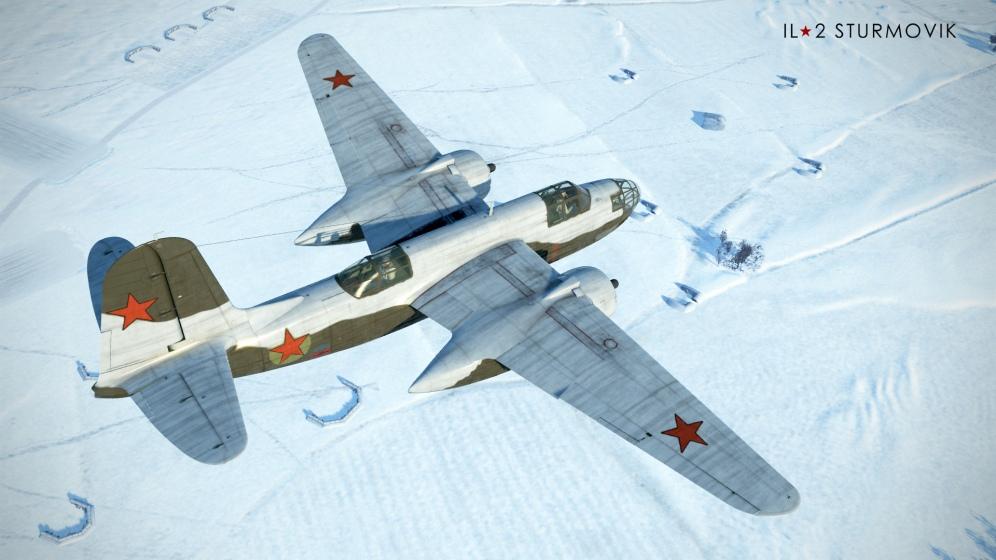 A-20B-whiteandtan