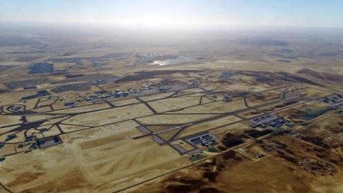 DCS-persiangulf-airbase