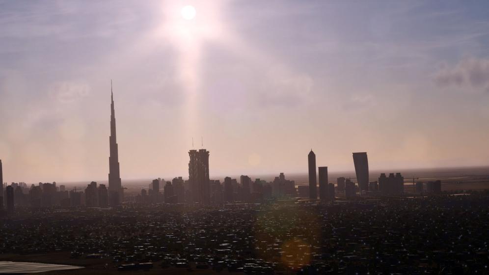 DCS-persiangulf-skyline