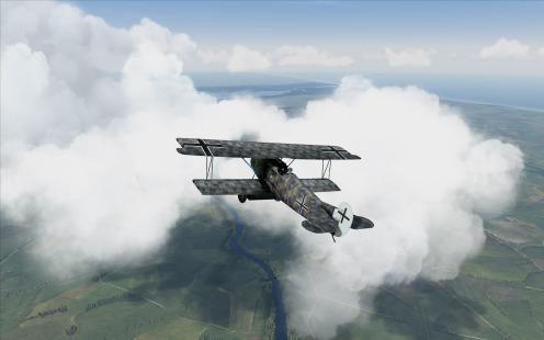 dvii-clouds