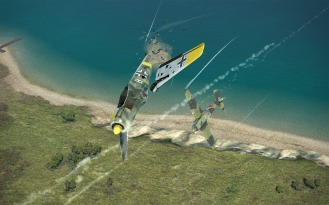 fw190-no-wing