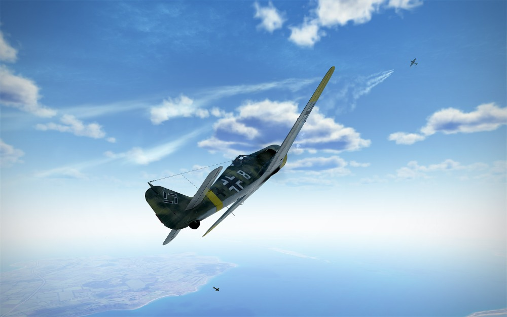 fw190-second-shooter.jpg
