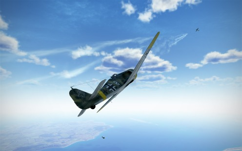 fw190-second-shooter