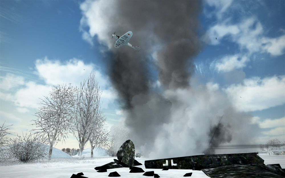 il2-42-through-smoke.jpg