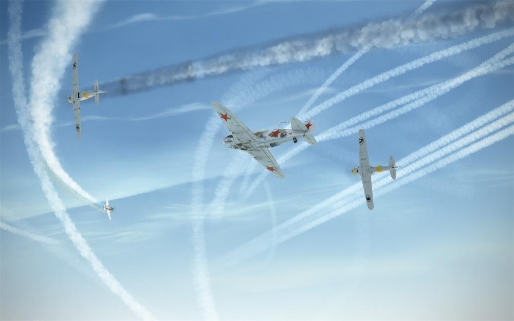 LaGG-3-dogfight.jpg