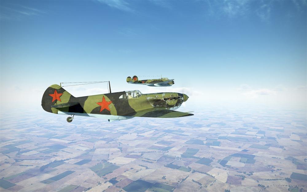 LaGG-3-Pe-2formation.jpg