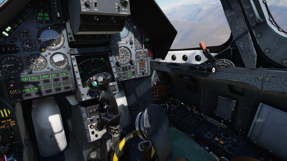 M-2000c-PBR-cockpit