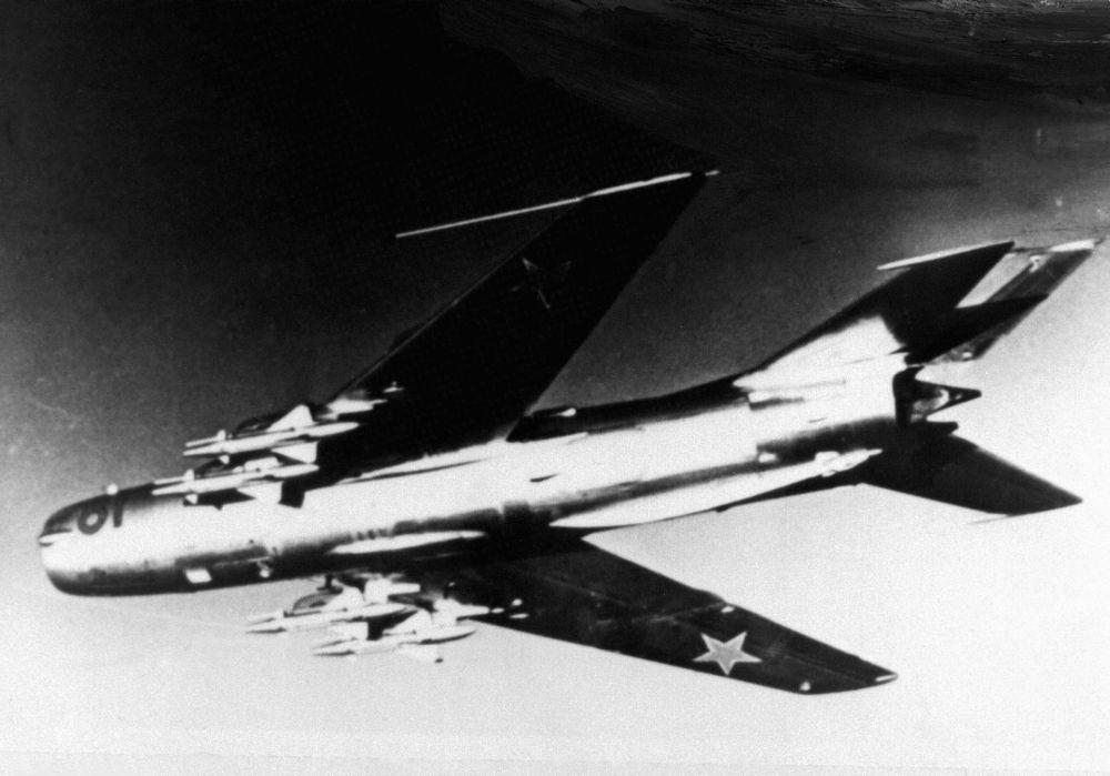 MiG-19_armament.jpg