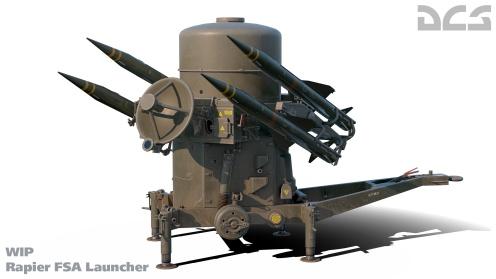 rapier_fsa_launcher_1