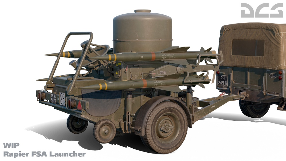 rapier_fsa_launcher_5