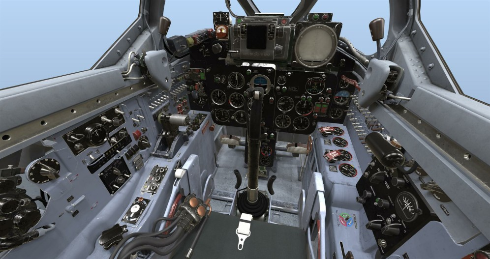 RAZBAM-MiG19p-wip-cockpit (1)