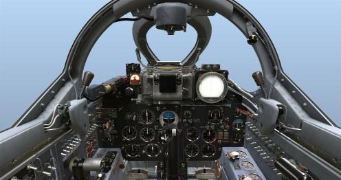 RAZBAM-MiG19p-wip-cockpit (2)