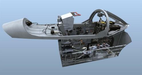 RAZBAM-MiG19p-wip-cockpit (3)