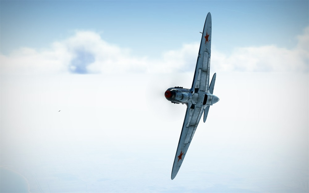 yak1b-checksix-fw190-approach.jpg