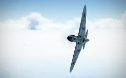 yak1b-checksix-fw190-approach