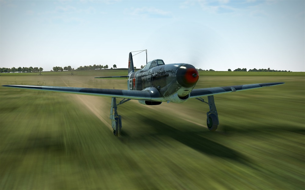 yak1b-takeoff-roll.jpg