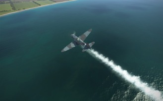 yak1b-trailing-fuel