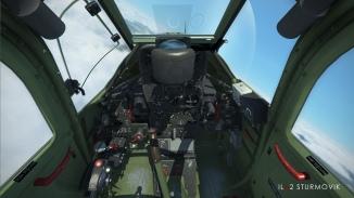 1cgs-wip-p39-cockpit-forward