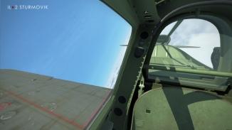 1cgs-wip-p39-cockpit-rear