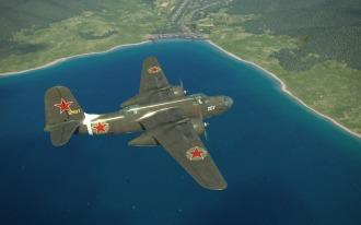 A-20B-greengrass-bluewater