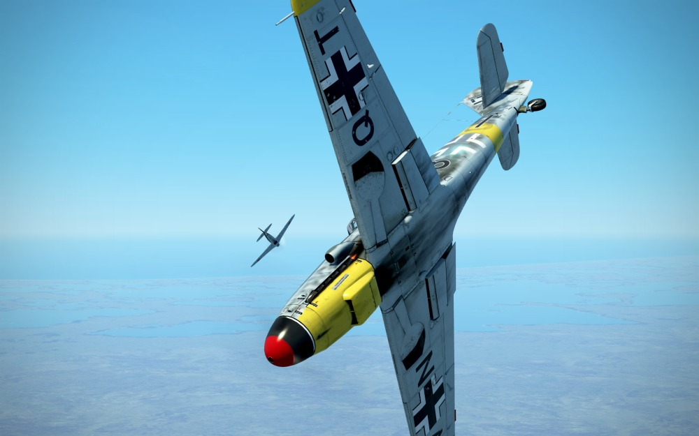 Bf109G-4-fights-on