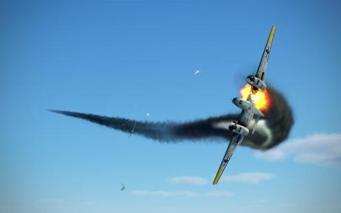 Bf110G-2-fire-fire-fire