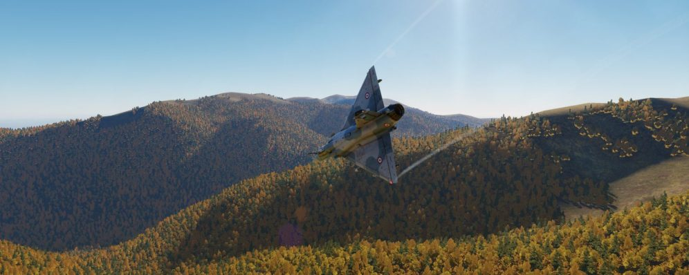 cropped-m2000c-autumn-turnandroll.jpg