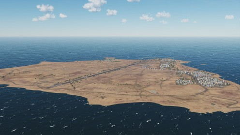 DCS-ED-Persian Gulf (12)
