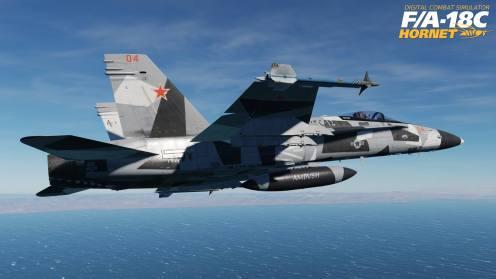 ED-F18-agressor-red-star