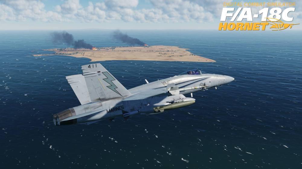 ED-F18-VMFA251-scheme