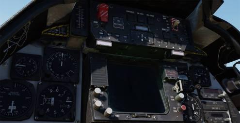 F-14-cockpit-wip-02