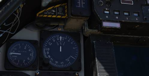 F-14-cockpit-wip-03