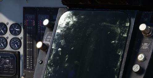 F-14-cockpit-wip-04