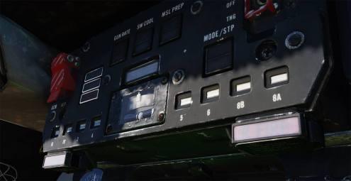 F-14-cockpit-wip-06