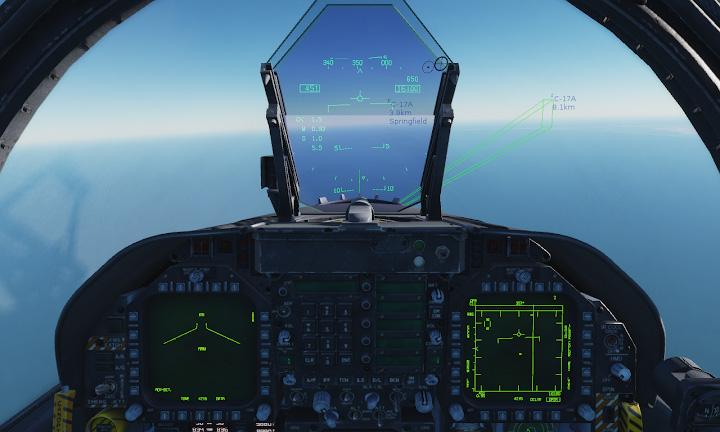 FA-18-radar-debug.jpg