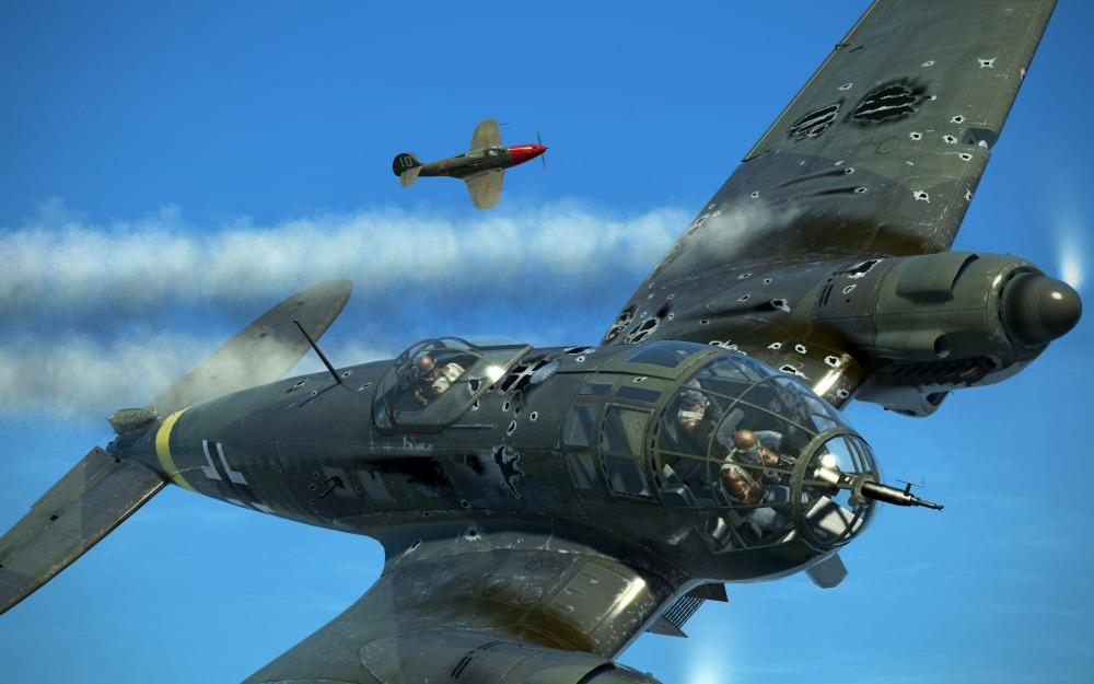 He111H-16-shotdown.jpg