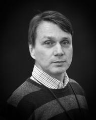 Igor Tishin.jpg
