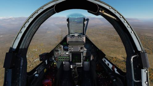 M2000c-autumn-cockpit