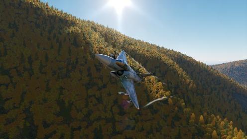 M2000c-autumn-hill-bankturn