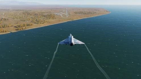 M2000c-autumn-landing