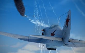 MiG-3-winter-bomber-fire