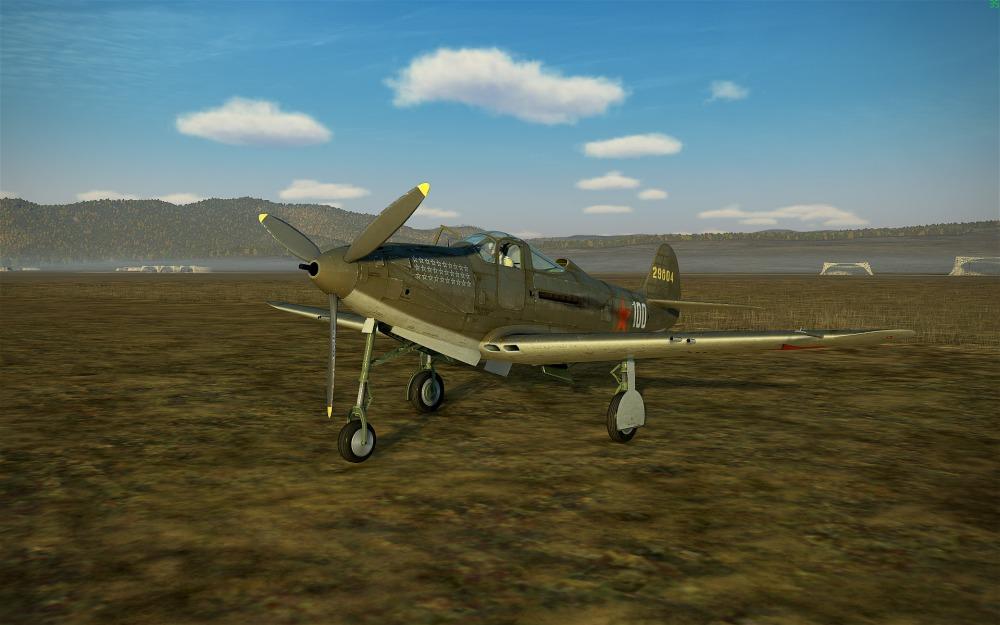 P-39-first-flight2.jpg