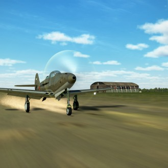 P-39-goingfast