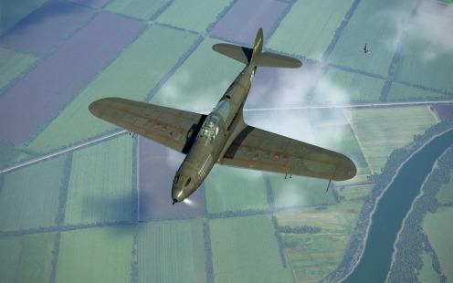 P-39-greenfields