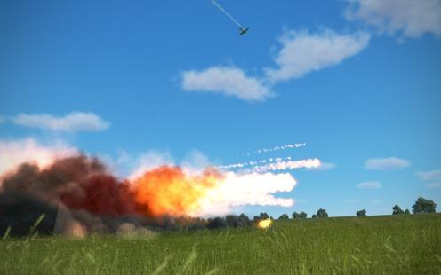 P-39-ground-boom