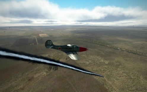 P-39-red-nose-kill